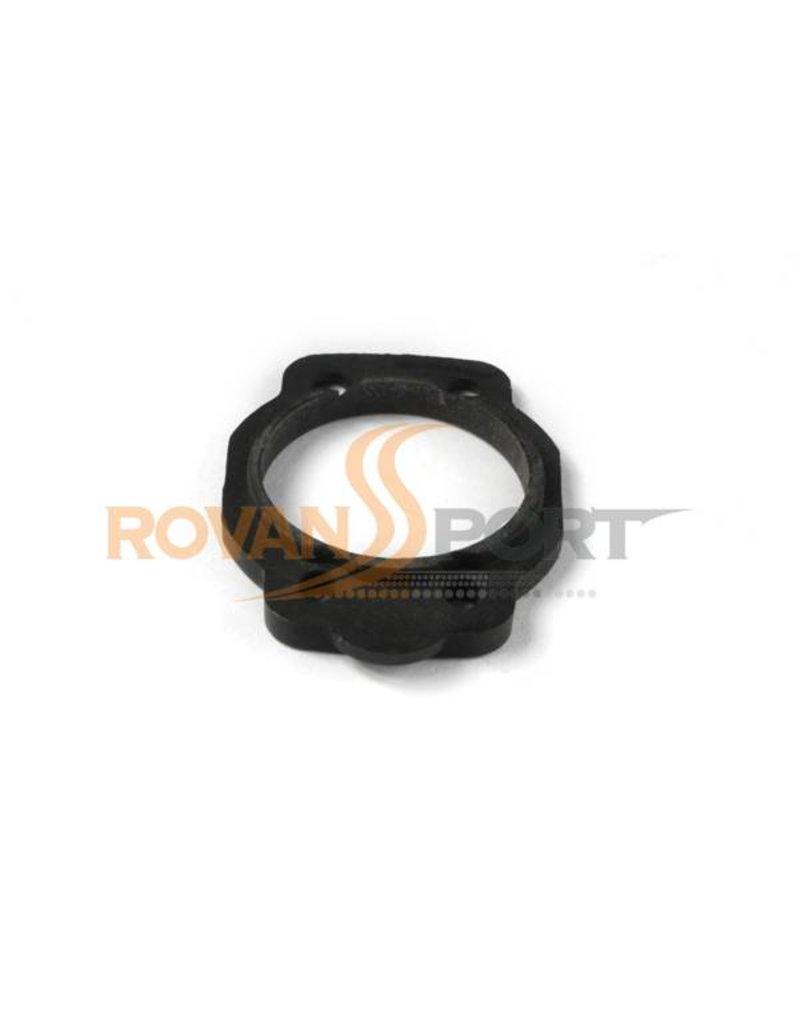 Rovan 3 degree rear hub