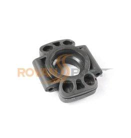 Rovan Rear hub bearing carrier