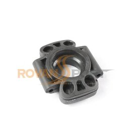Rovan Sports Rear hub bearing carrier