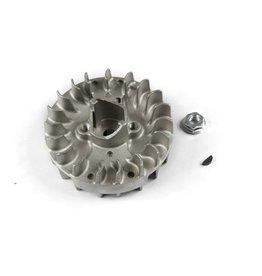 Rovan Flywheel / Vliegwiel