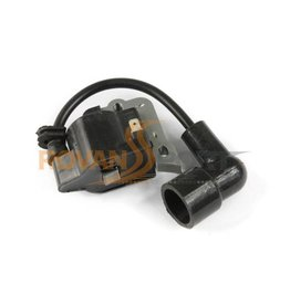 Rovan Ontsteking /Ignition coil