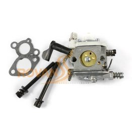 Rovan Carburetor 997 / Carburateur 997