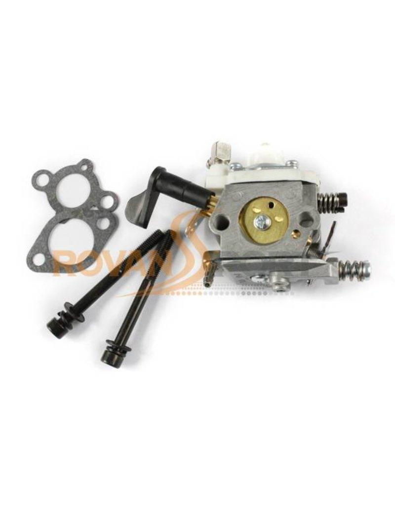 Rovan Sports Carburator / Carburatuer 997