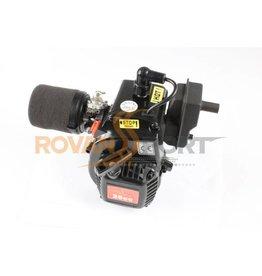 Rovan Sports Engine (26CC)- 4 bolts