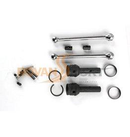 Rovan Sports CVD drive shaft parts