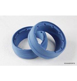 Rovan Upgrade front inner foam (2pc) binnen band 2 stuks (voor 170x60)