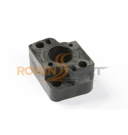 Rovan Sports Intake manifold