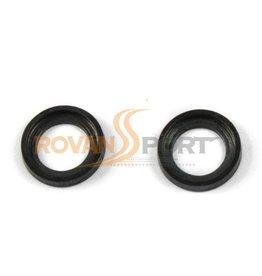 Rovan pin washer set (2pc)