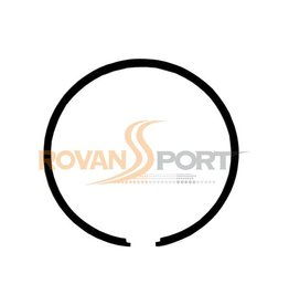 Rovan 26CC piston ring  / Kolbenring 34mm