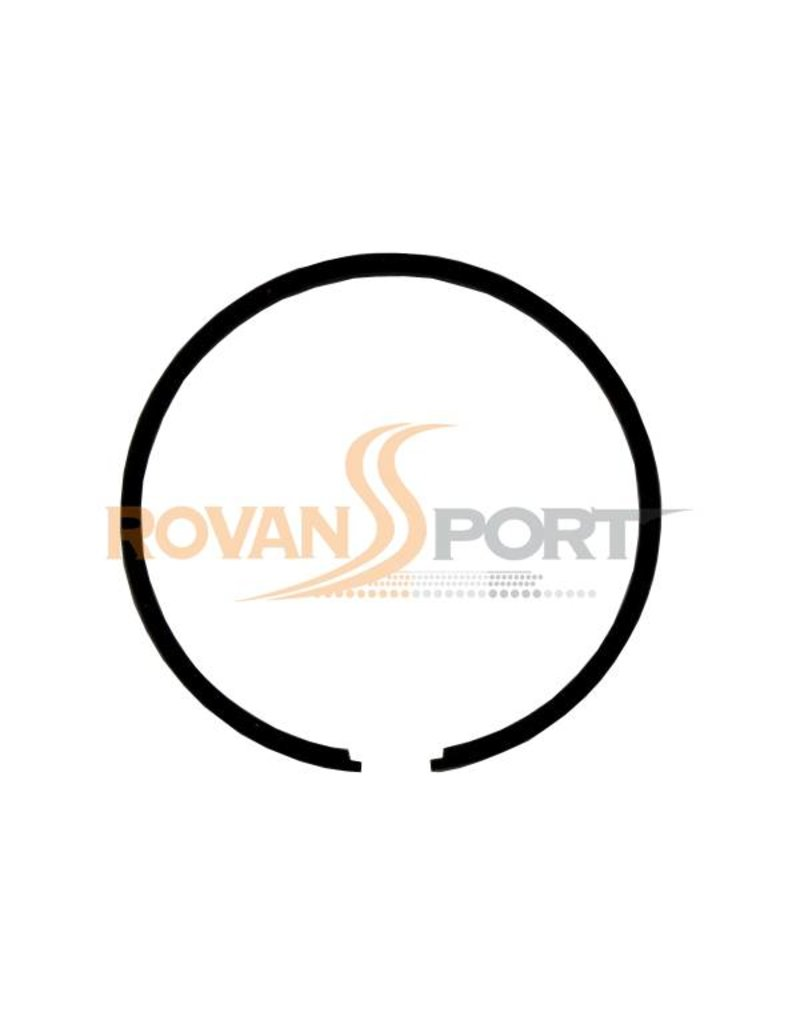 Rovan 26CC piston ring / zuigerring - 34mm