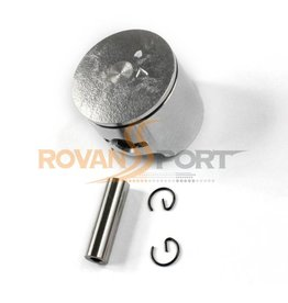 Rovan 26CC piston set  with pin