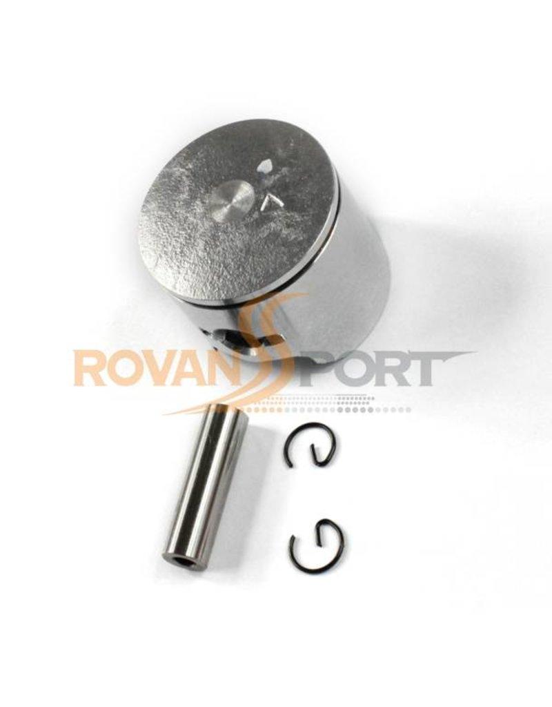 Rovan 26CC zuiger en toebehoren / 26cc piston set