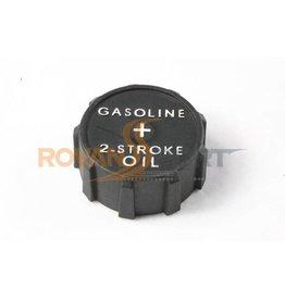 Rovan Sports Gas cap / tankdop