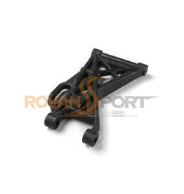 Rovan Rear lower arm