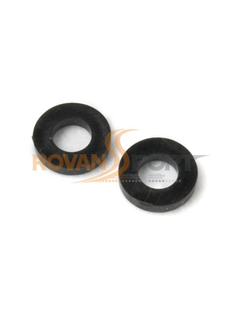 Rovan Sports Front red end spacers (2pc.)