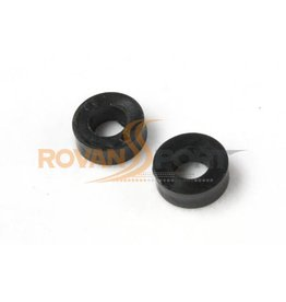 Rovan Front camber spacers (2pc.)