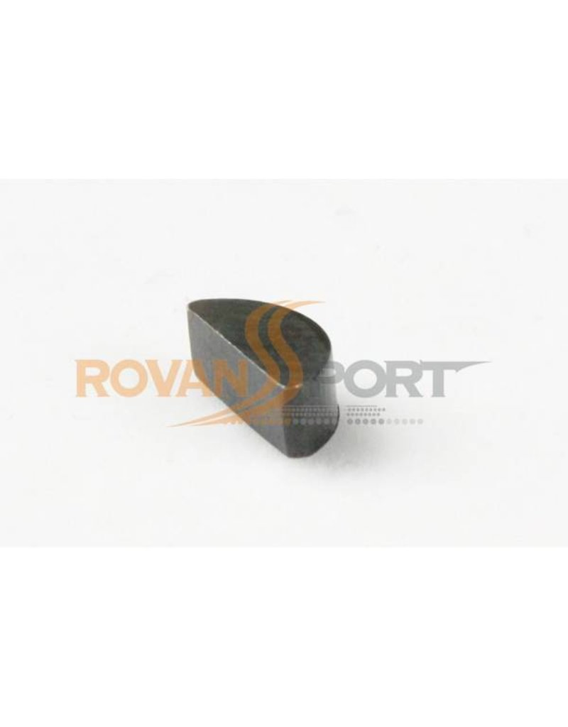 Rovan Flywheel key