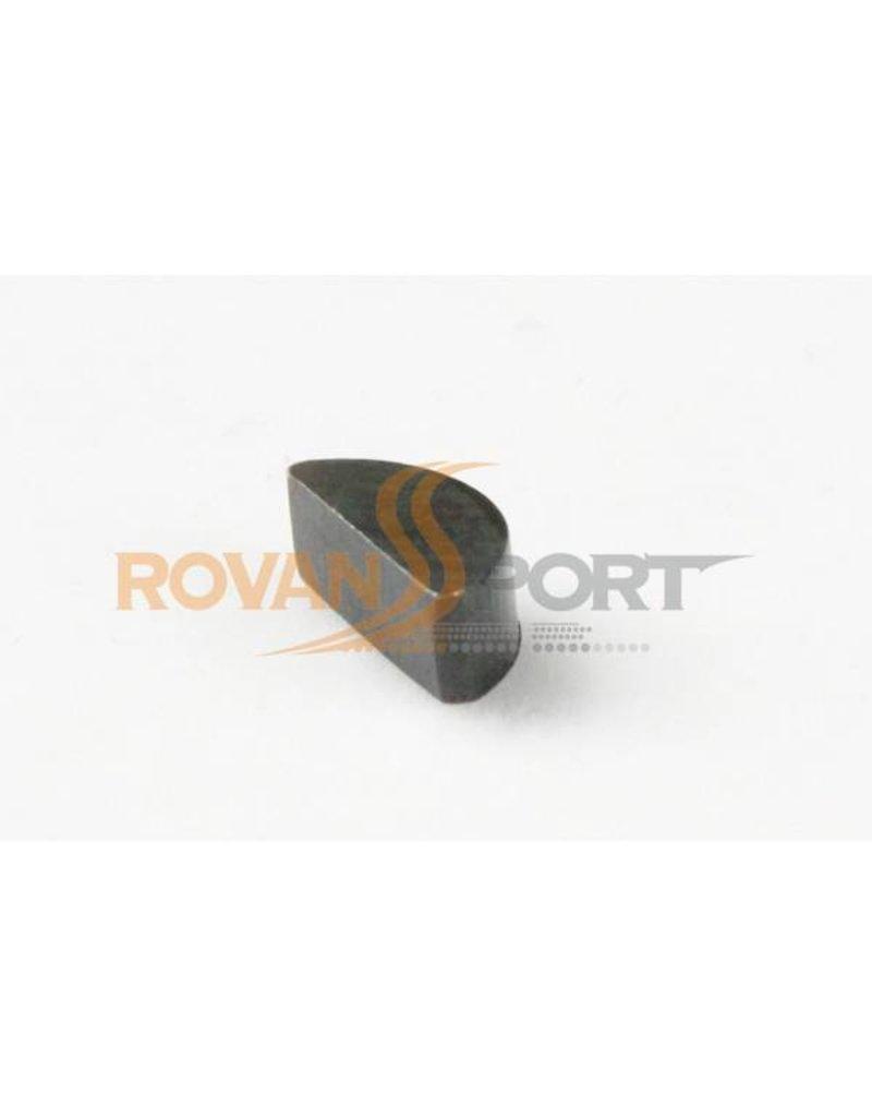 Rovan Sports Flywheel key