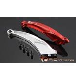FIDRacing Rear chassis brace