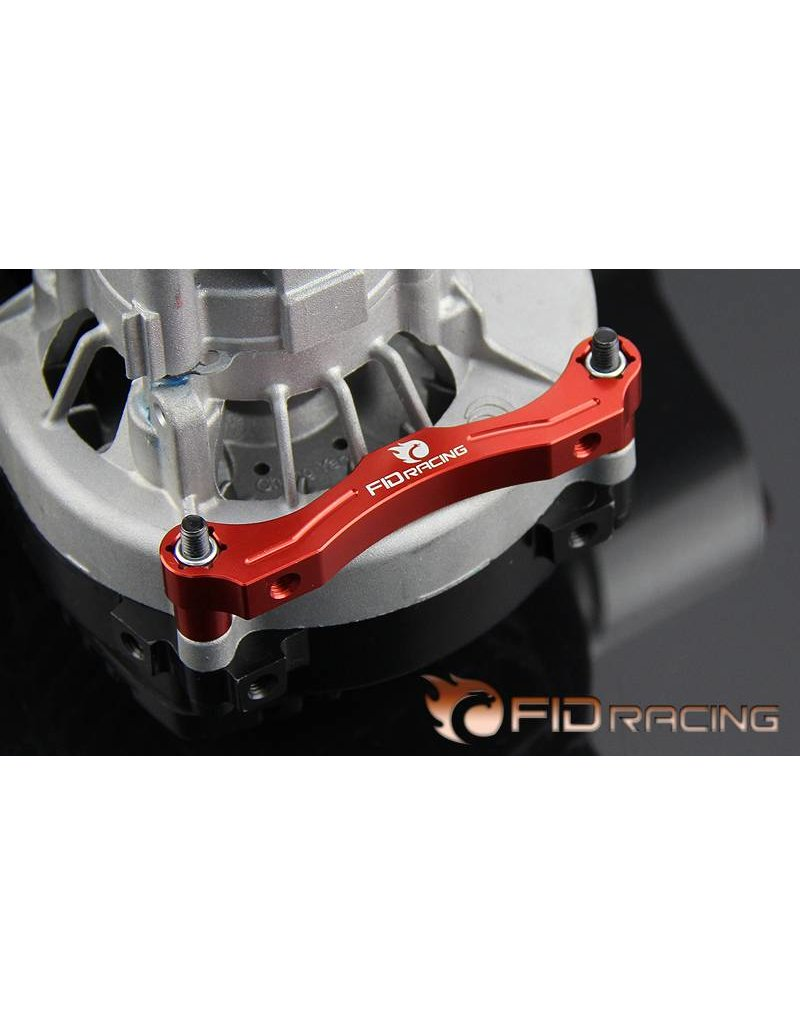 FIDRacing Engine mount