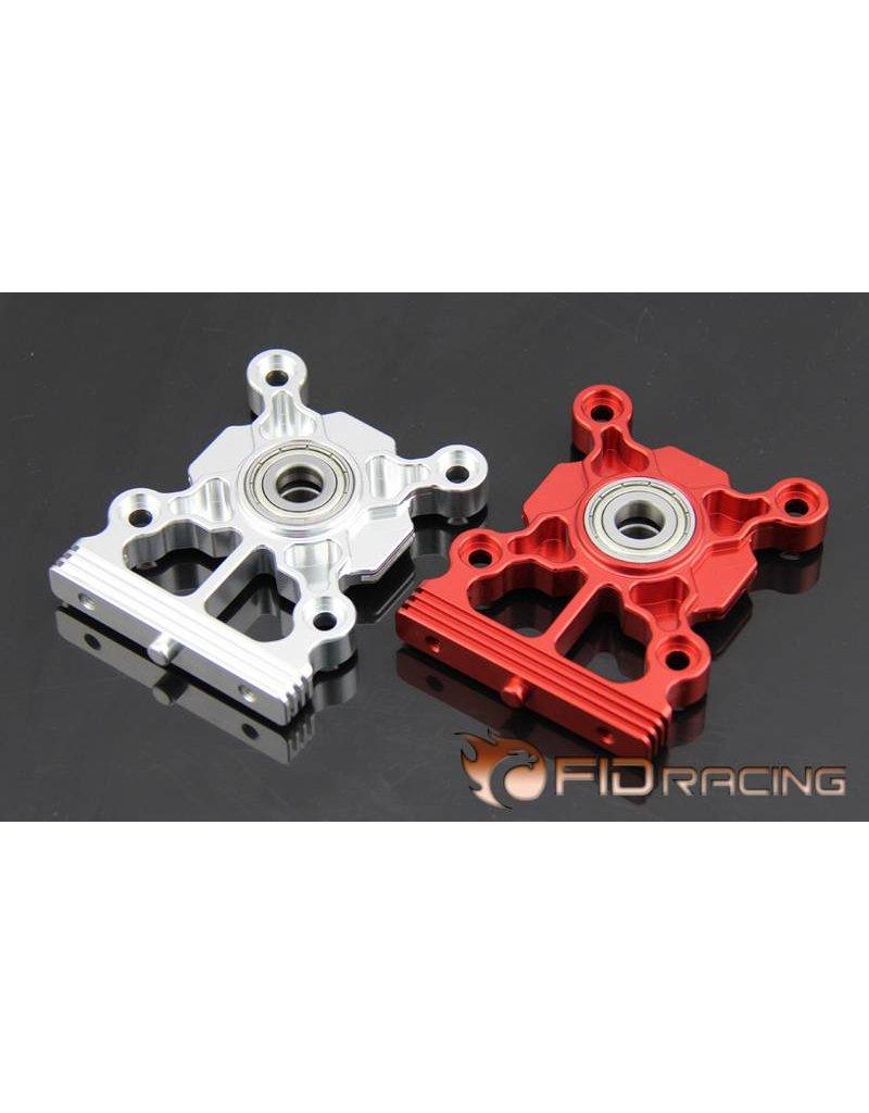 FIDRacing Clutch carrier