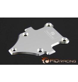 FIDRacing Chassis Skid Plate