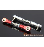 FIDRacing Adjustable turnbuckle