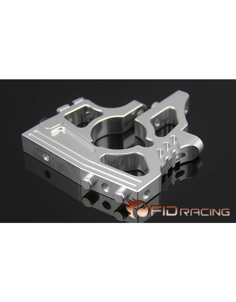 FIDRacing Front centre diff bracket