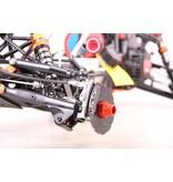 Rovan Sports Buggy 4 wheel like brake kits