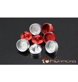 FIDRacing Shop cap