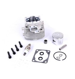 Rovan 29cc engine kit - 2 of 4 bolts