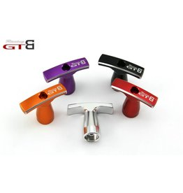 GTBRacing Pull Starter Handle
