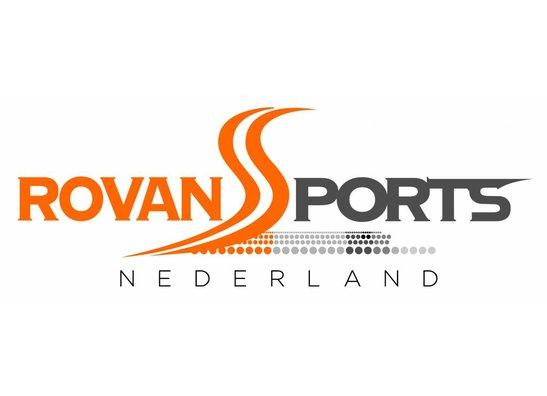 Rovan Sports