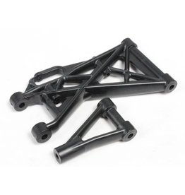 Rovan Sports rear suspension arm set