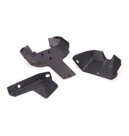 Rovan 5T/5SC Protctor kits