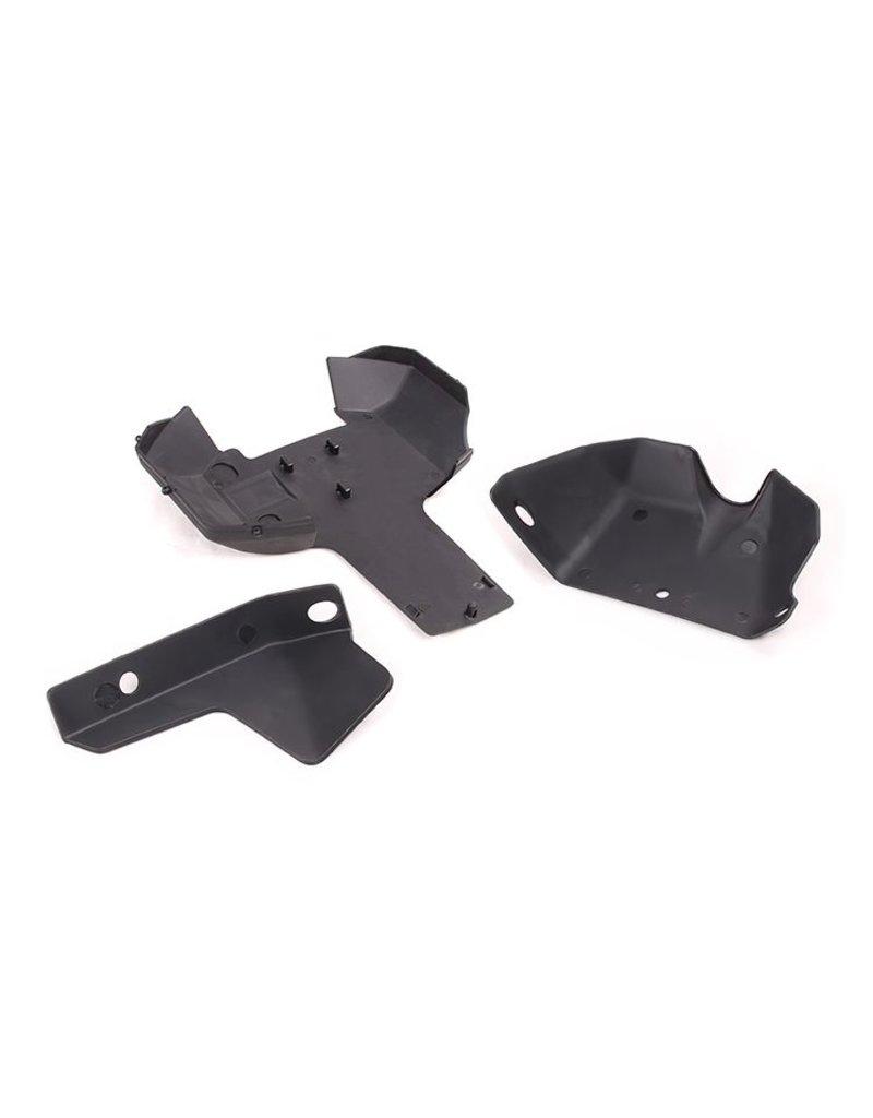 Rovan Sports 5T/5SC Protctor kits