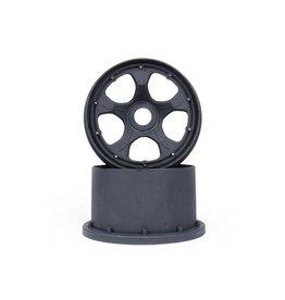 Rovan Sports 5B 4th front wheel