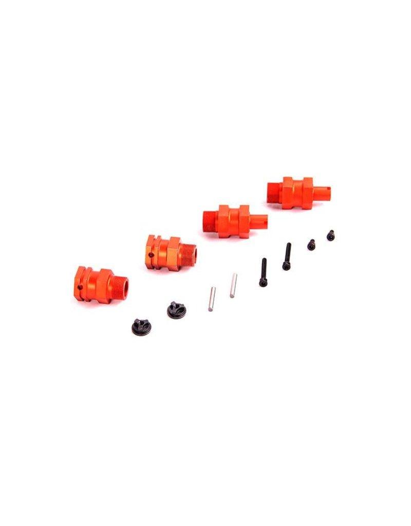 Rovan 5SC extension length axle