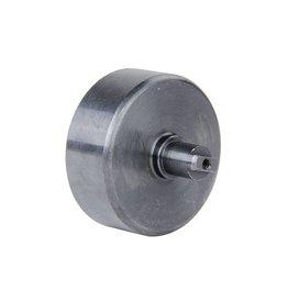 Rovan Clutch bell (Integral) / Koppelingsklok