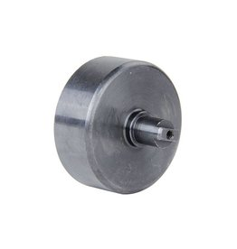Rovan Clutch bell (integral)