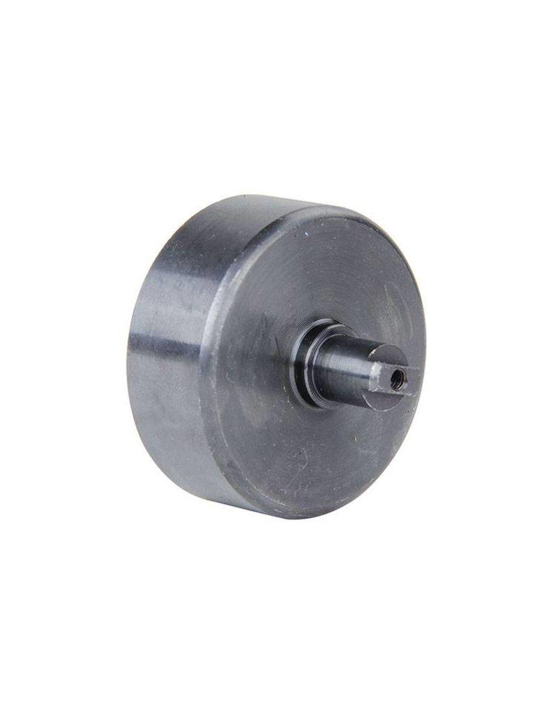 Rovan Clutch bell (Integral / Koppelingsklok