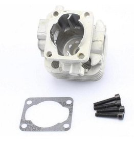 Rovan 30.5CC cylinder 4 bolts