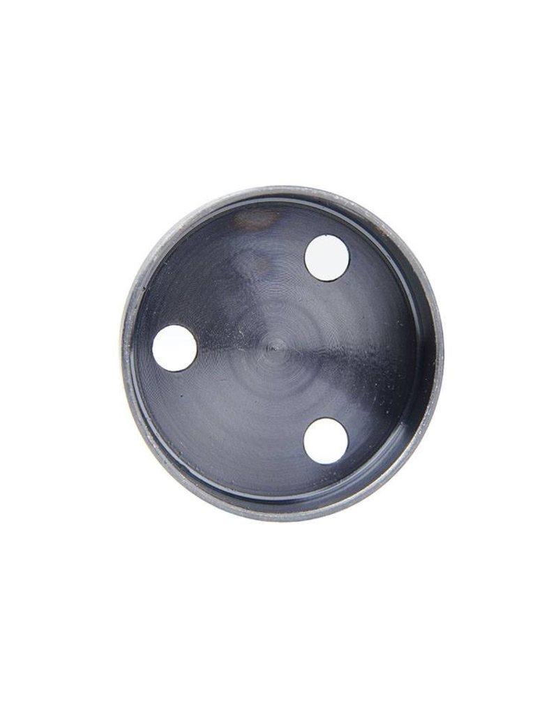 Rovan Clutch bell / Koppelingsbel geintegreerd hex