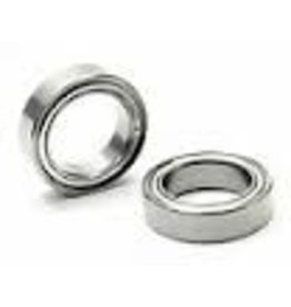 Rovan Sports Deep ball bearing F6802-2RS (1pc) / lager voor diff. Losi
