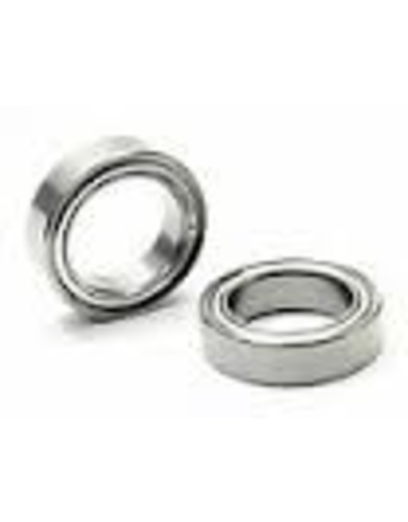 Rovan Deep ball bearing F6802-2RS (1pc) / lager voor diff. Losi