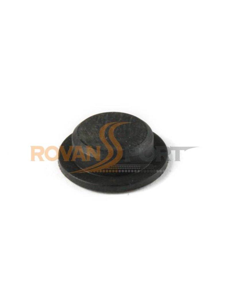 Rovan Gearbox dust cap