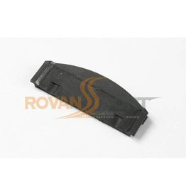 Rovan Spur gear cover piece