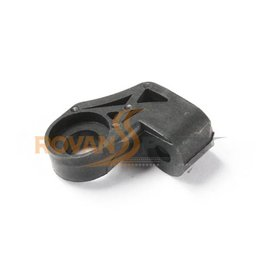 Rovan Sports Right engine mount