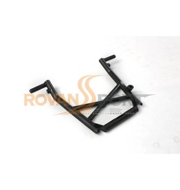 Rovan Roll cage centre mount