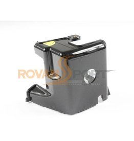 Rovan Sports Engine cover
